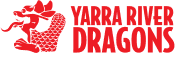 Yarra River Dragons